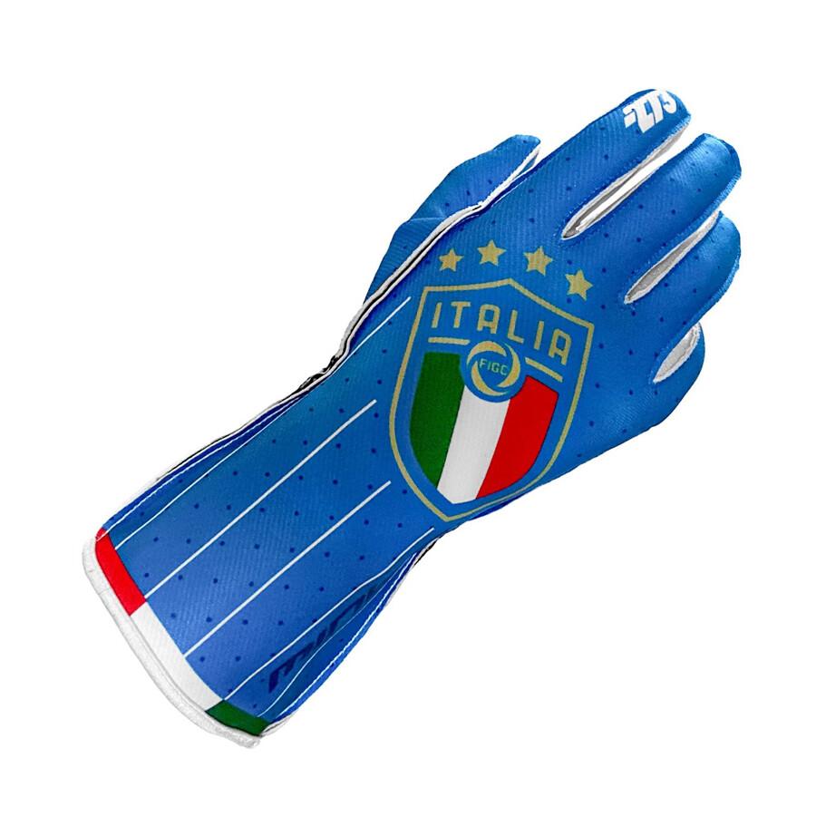 Minus 273 Handschoen karting EURO
