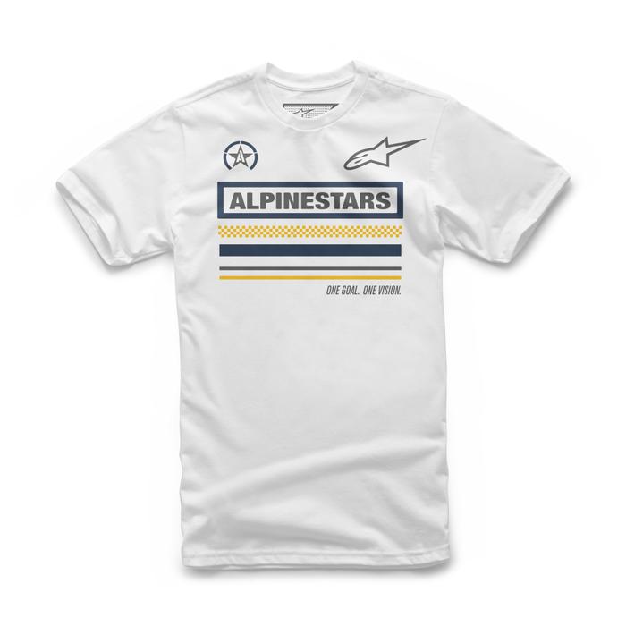 Alpinestars Kids Multi Tee