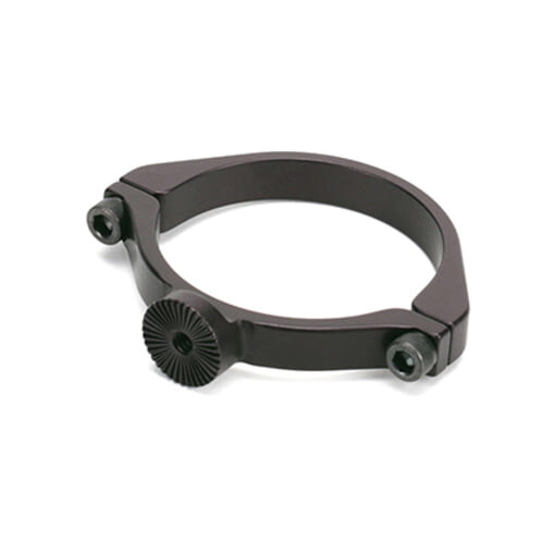 Replay XD Chassis Clamp 1-3/4