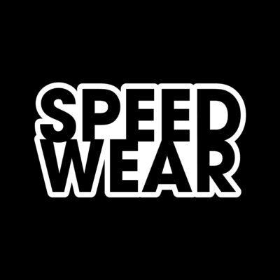Speedwear Specials